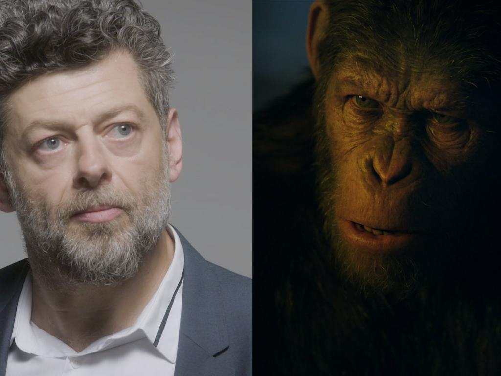 1024x768 - Andy Serkis Wallpapers 21
