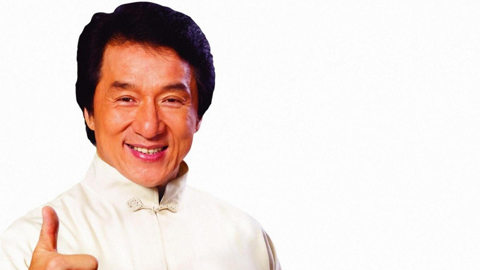 1920x1080 - Jackie Chan Wallpapers 26