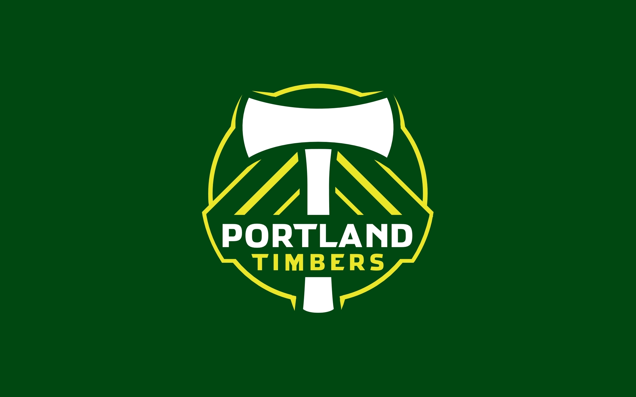 2560x1600 - Portland Timbers Wallpapers 21