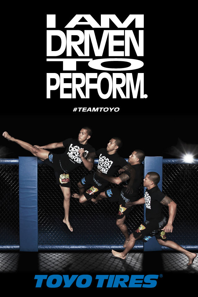 640x960 - Anthony Pettis Wallpapers 13