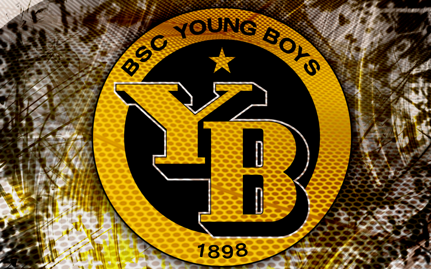 1440x900 - BSC Young Boys Wallpapers 14