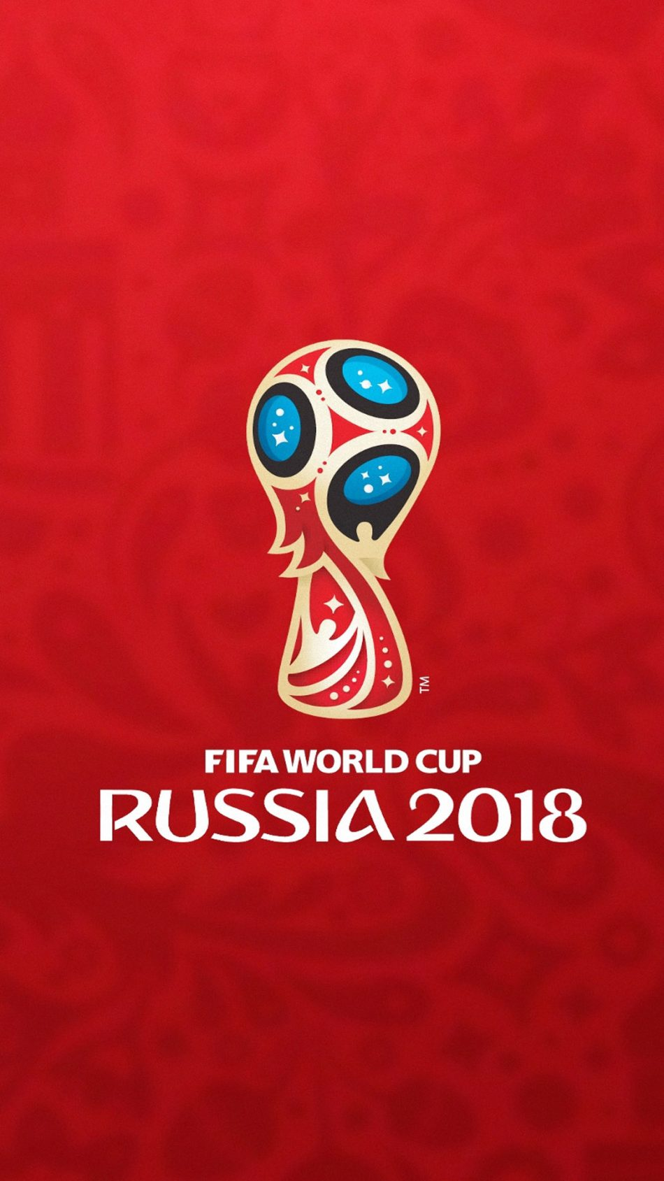 950x1689 - FIFA World Cup 2018 Wallpapers 28
