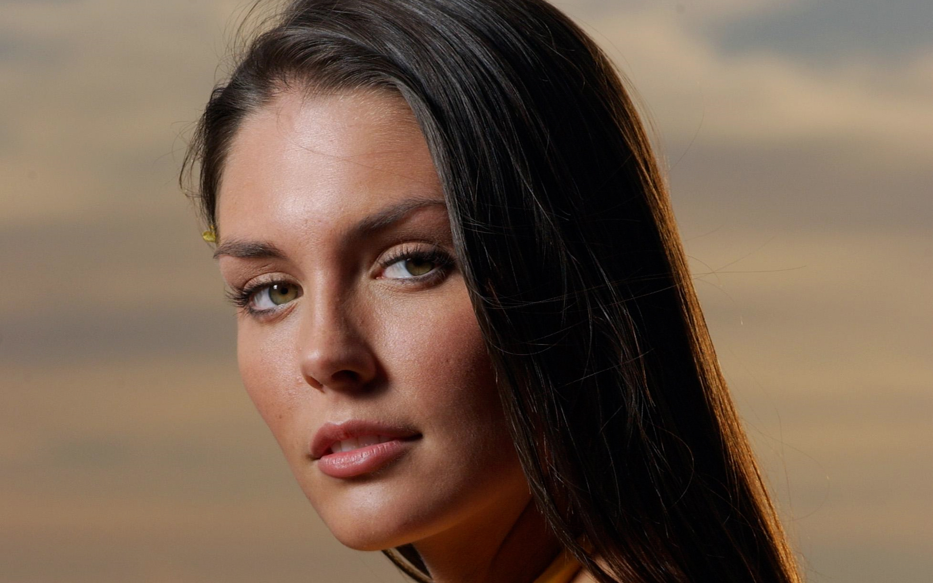 1920x1200 - Taylor Cole Wallpapers 5