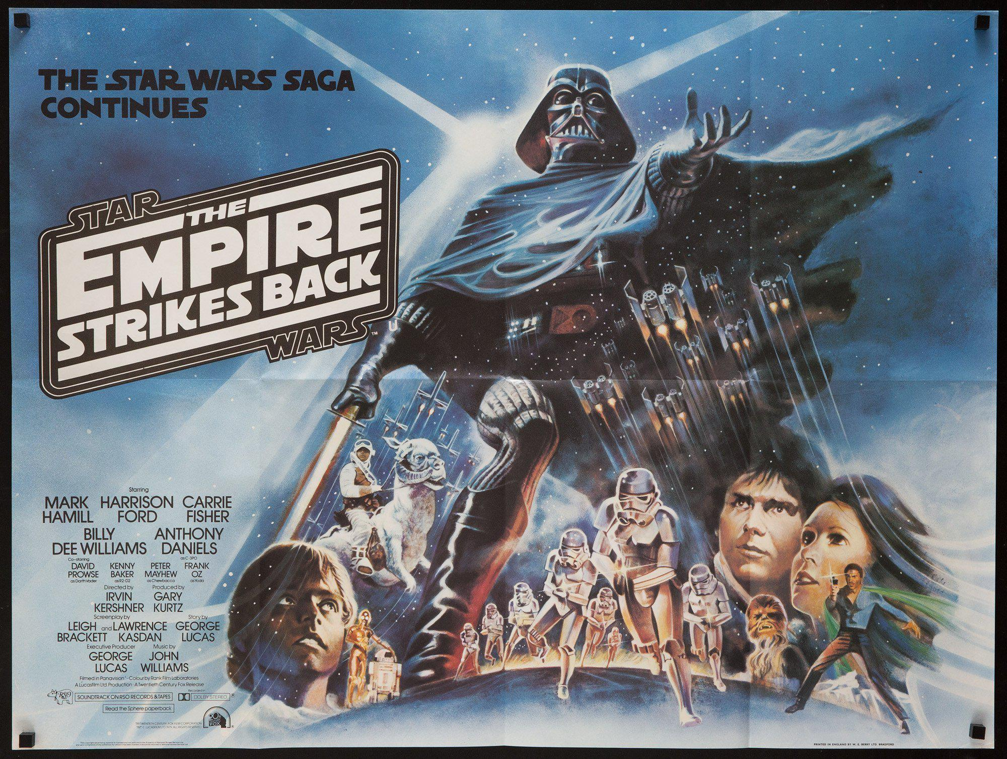 2000x1507 - Empire Strikes Back 36