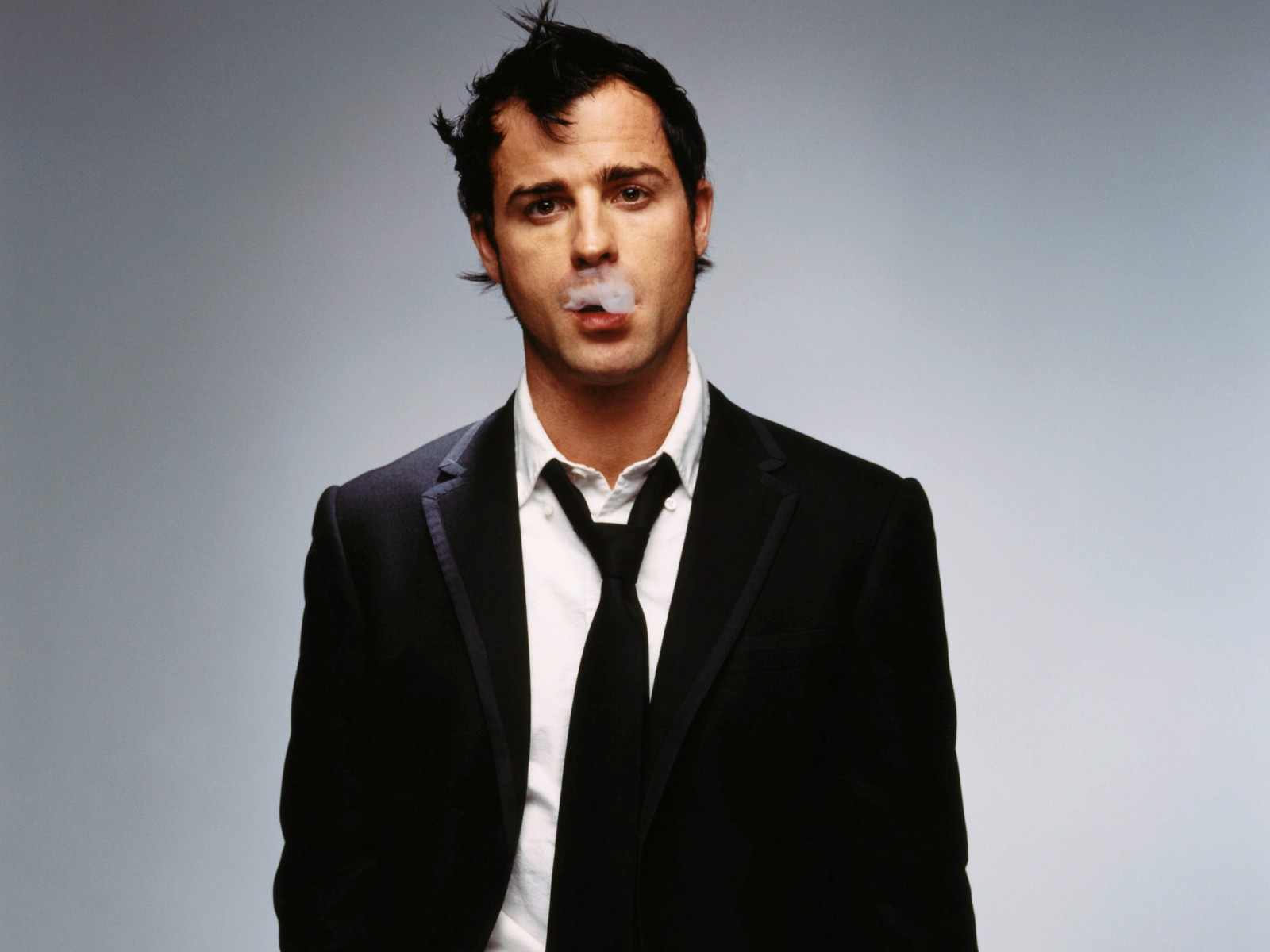 1600x1200 - Justin Theroux Wallpapers 8