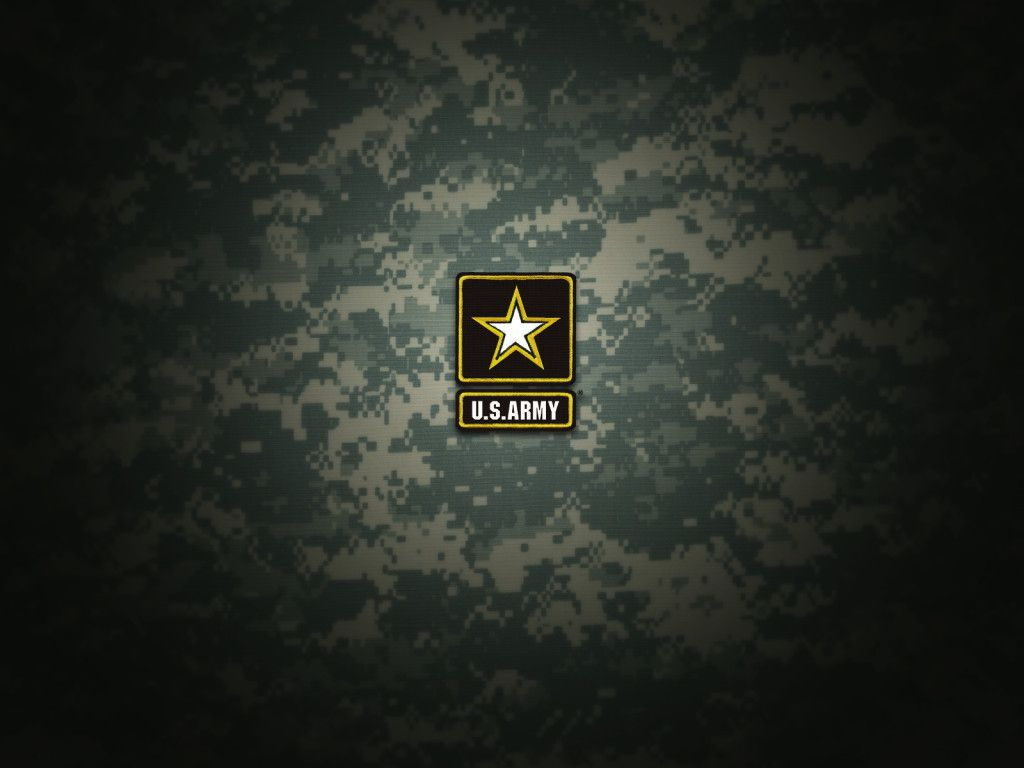 1024x768 - US Army Screensavers and Wallpaper 41