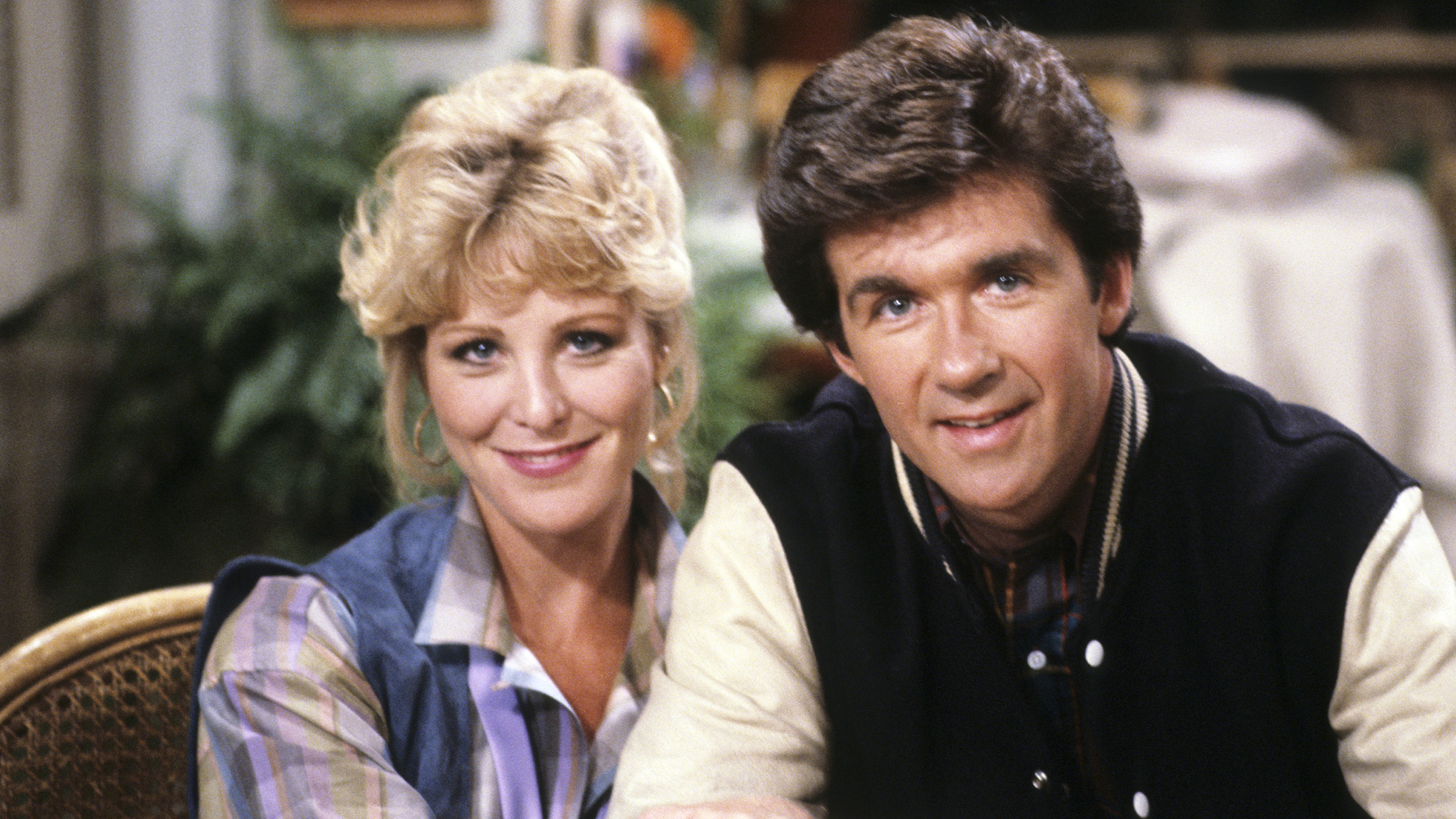 2500x1407 - Alan Thicke Wallpapers 8