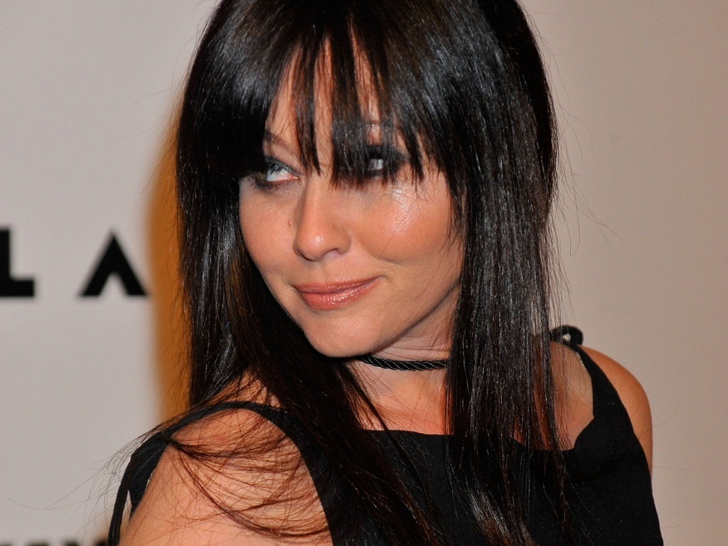 1024x768 - Shannen Doherty Wallpapers 28