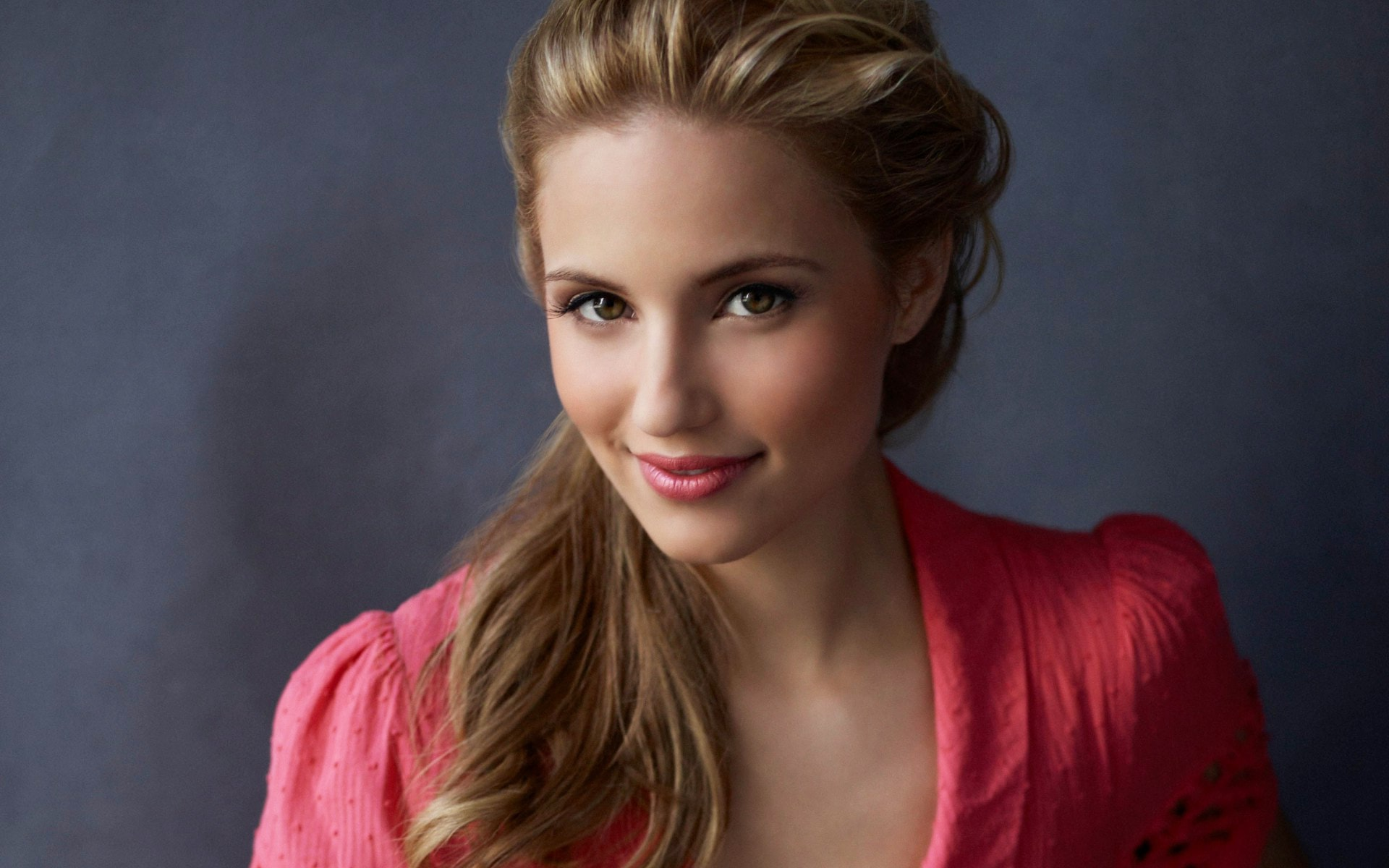 1920x1200 - Dianna Agron Wallpapers 7