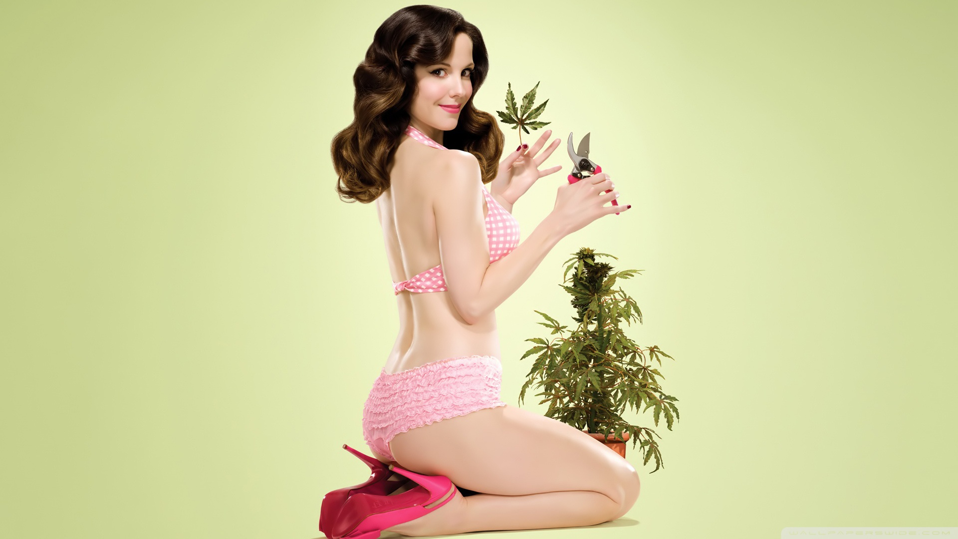 1920x1080 - Mary-Louise Parker Wallpapers 24