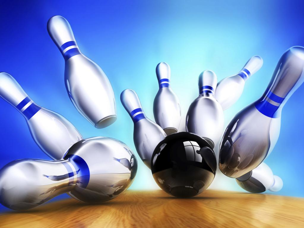 1024x768 - Bowling Wallpapers 21