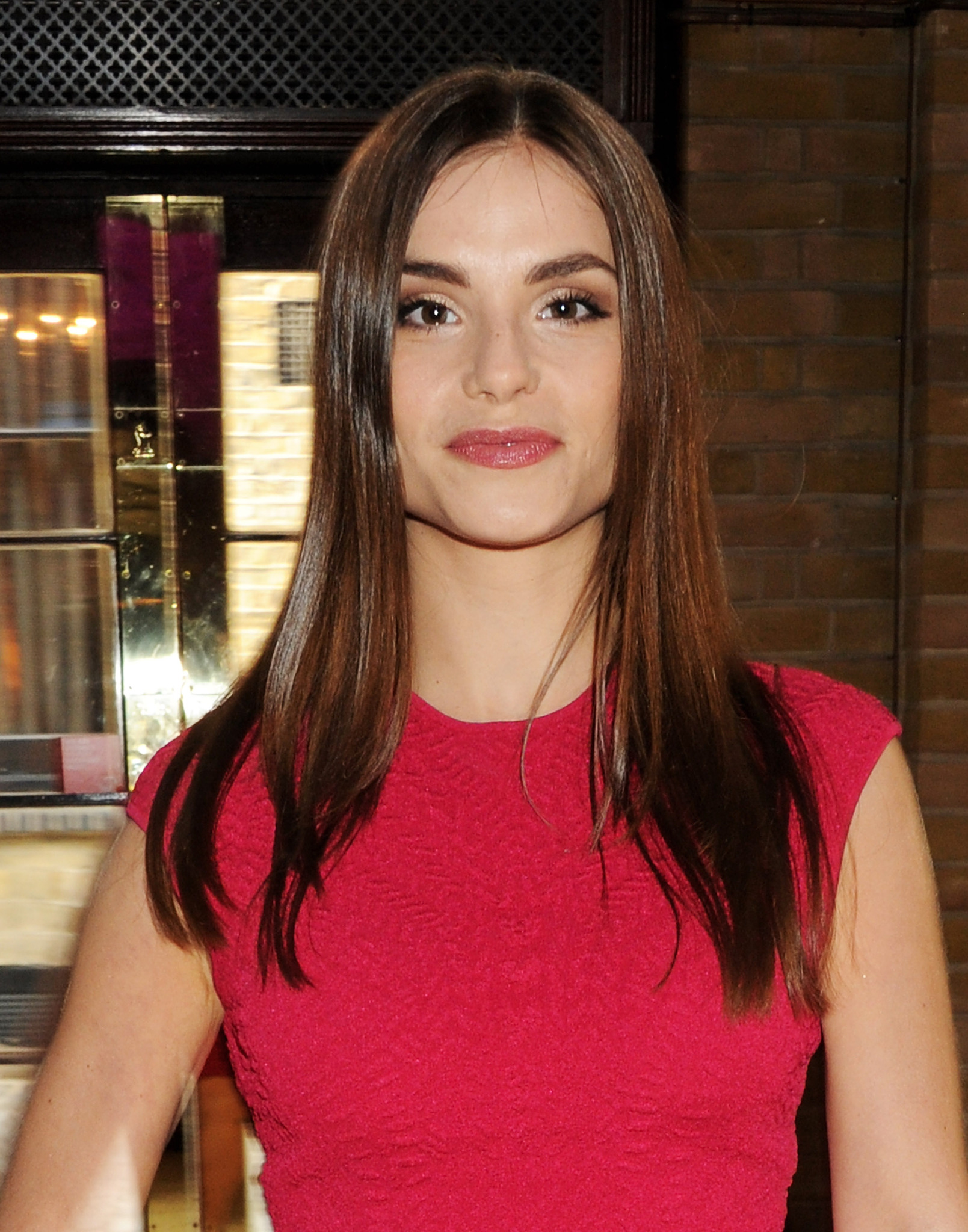 1609x2048 - Charlotte Riley Wallpapers 11