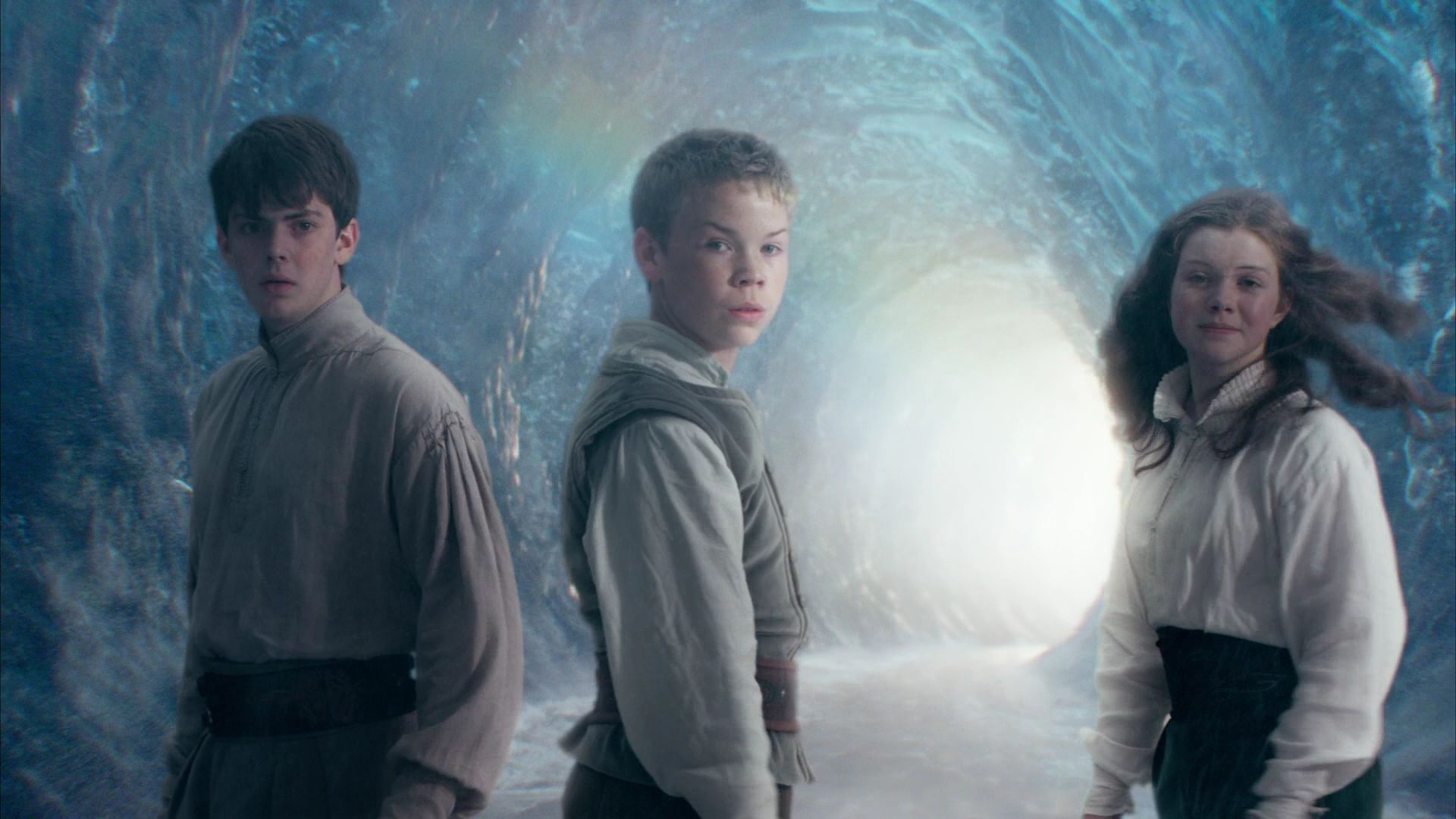 1920x1080 - The Chronicles of Narnia: The Voyage of the Dawn Treader Wallpapers 26