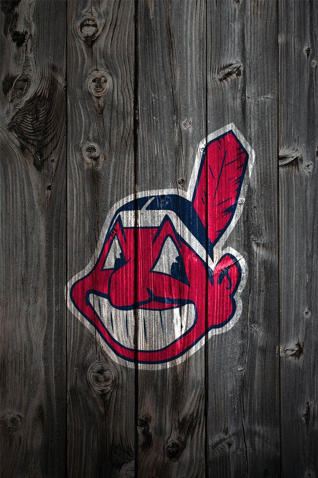 640x960 - Cleveland Indians Wallpapers 18