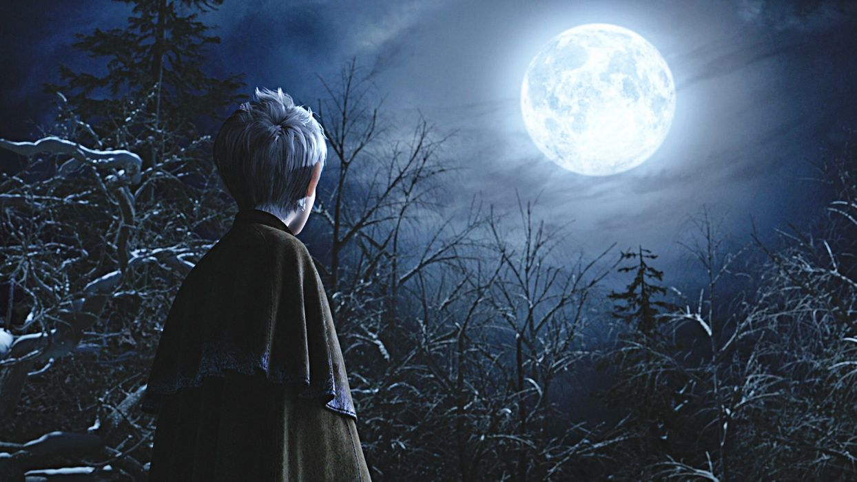 1244x700 - Rise Of The Guardians Wallpapers 14