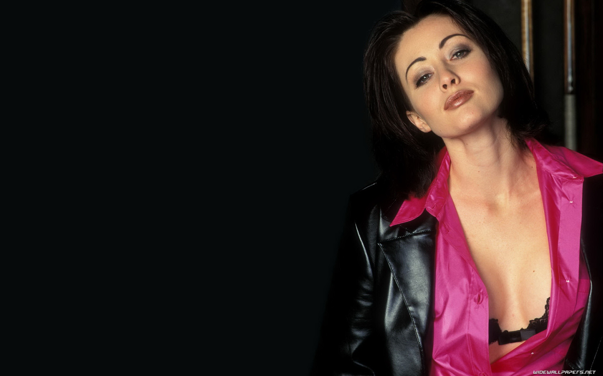 1920x1200 - Shannen Doherty Wallpapers 1