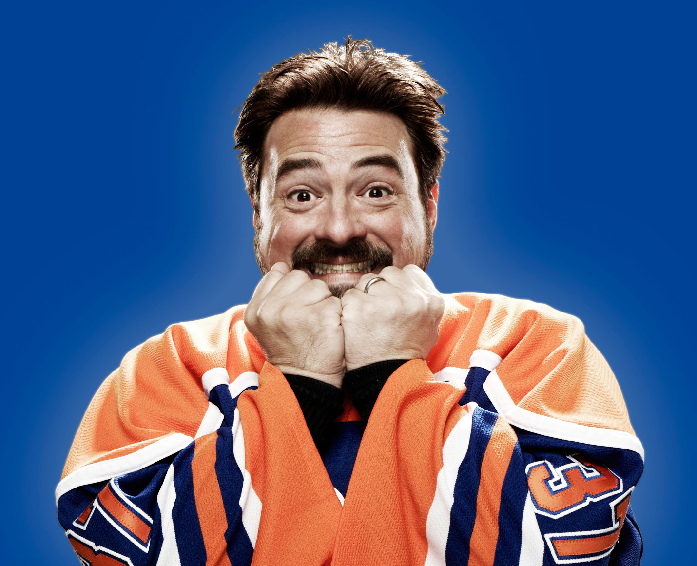 1430x1161 - Kevin Smith Wallpapers 26