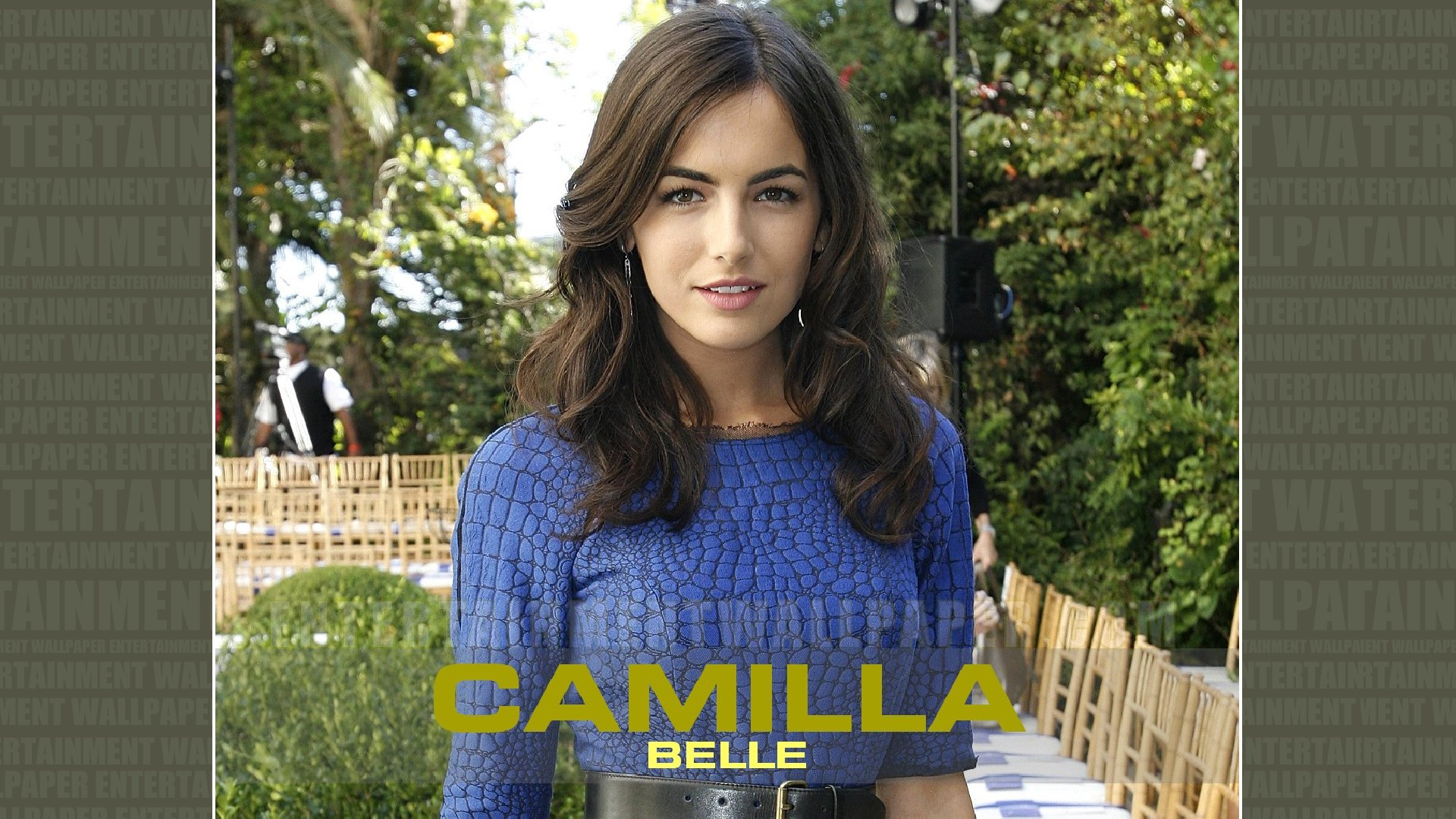 1920x1080 - Camilla Belle Wallpapers 28