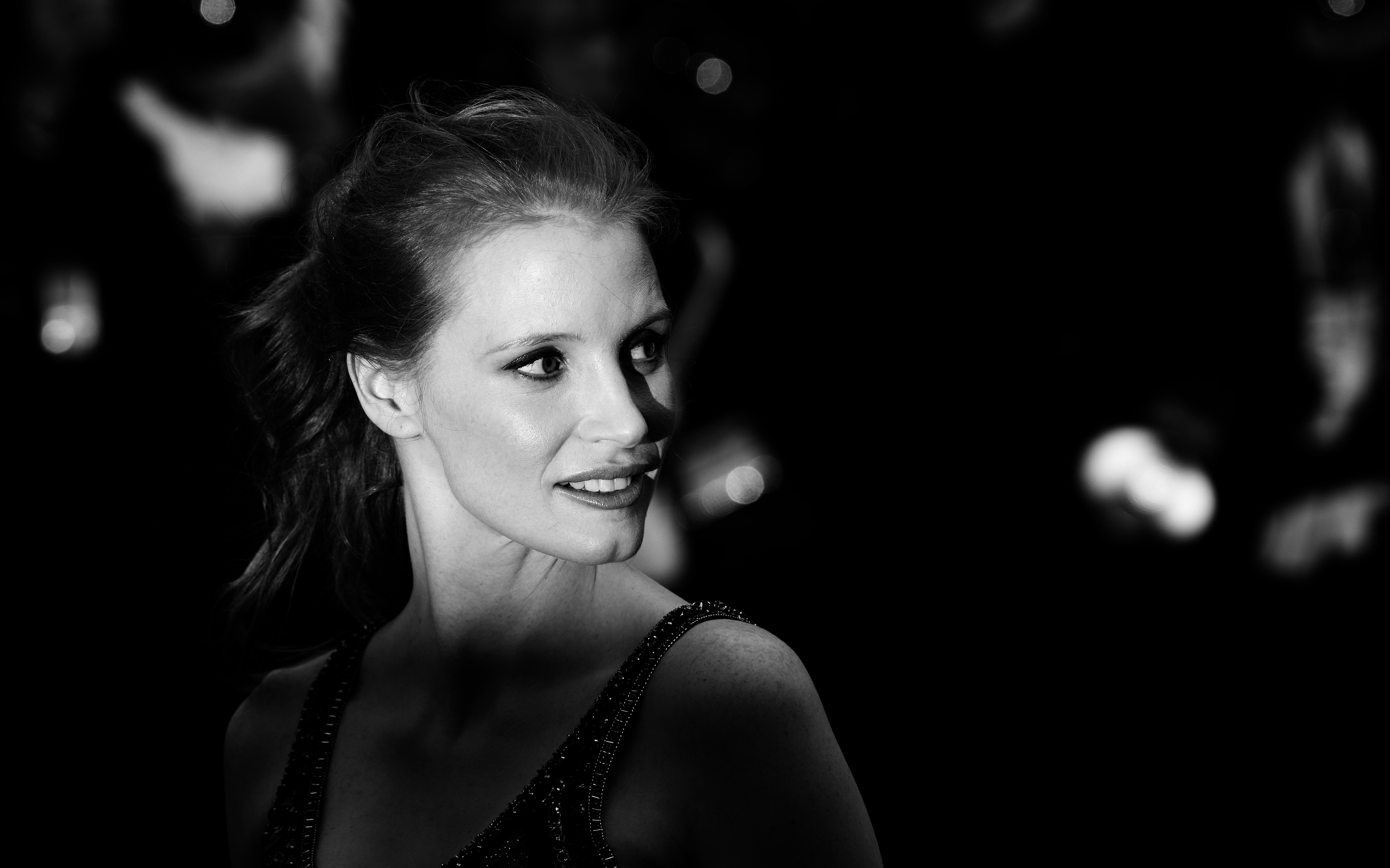 3200x2000 - Jessica Chastain Wallpapers 27