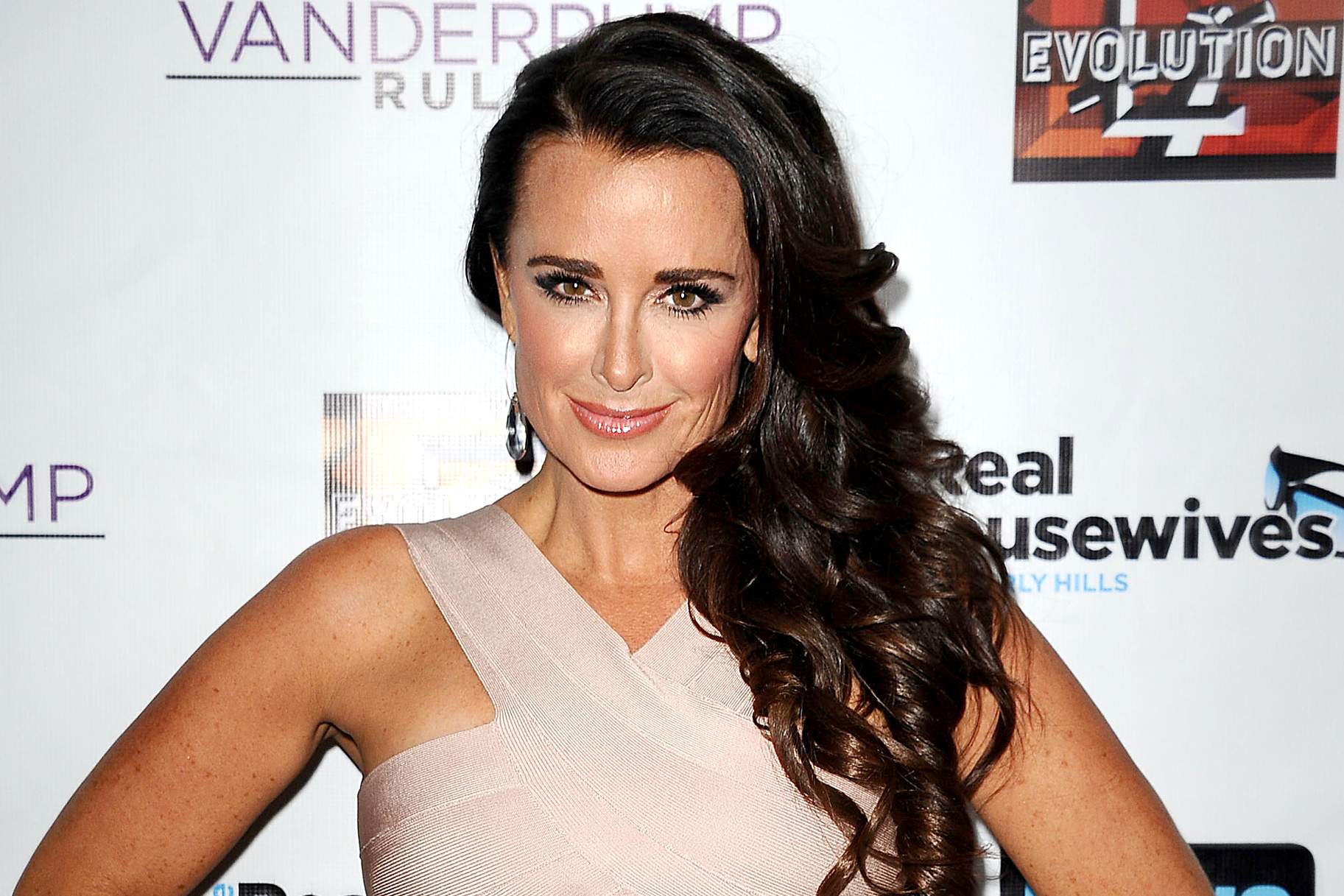 1825x1217 - Kyle Richards Wallpapers 5