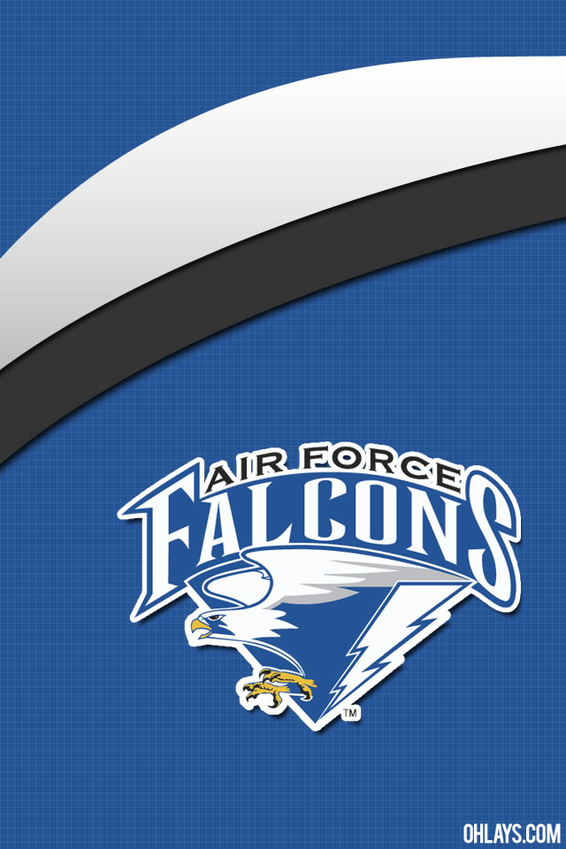 640x960 - Air Force Wallpaper for iPhone 23