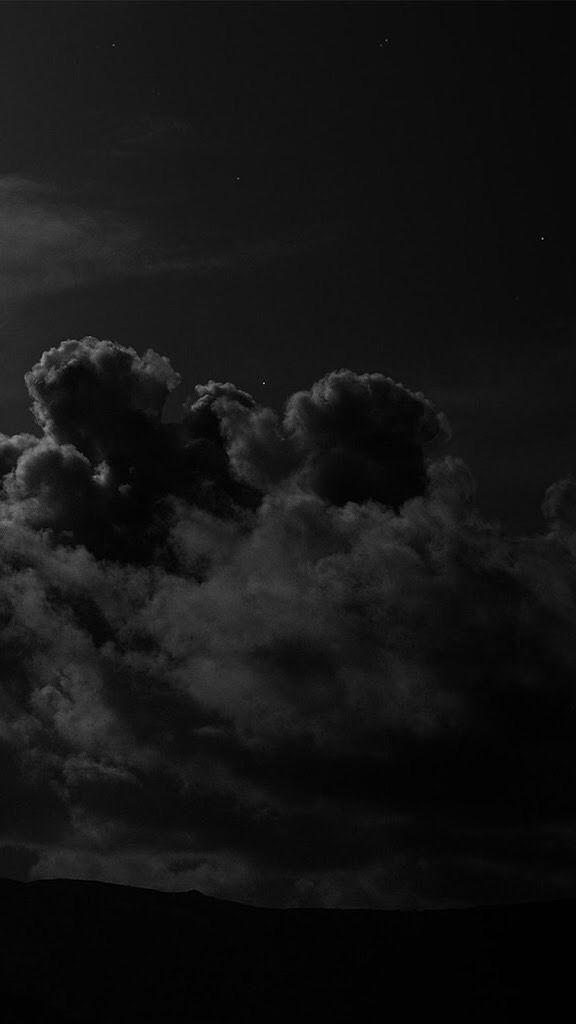 576x1024 - Dark Sky Background 6
