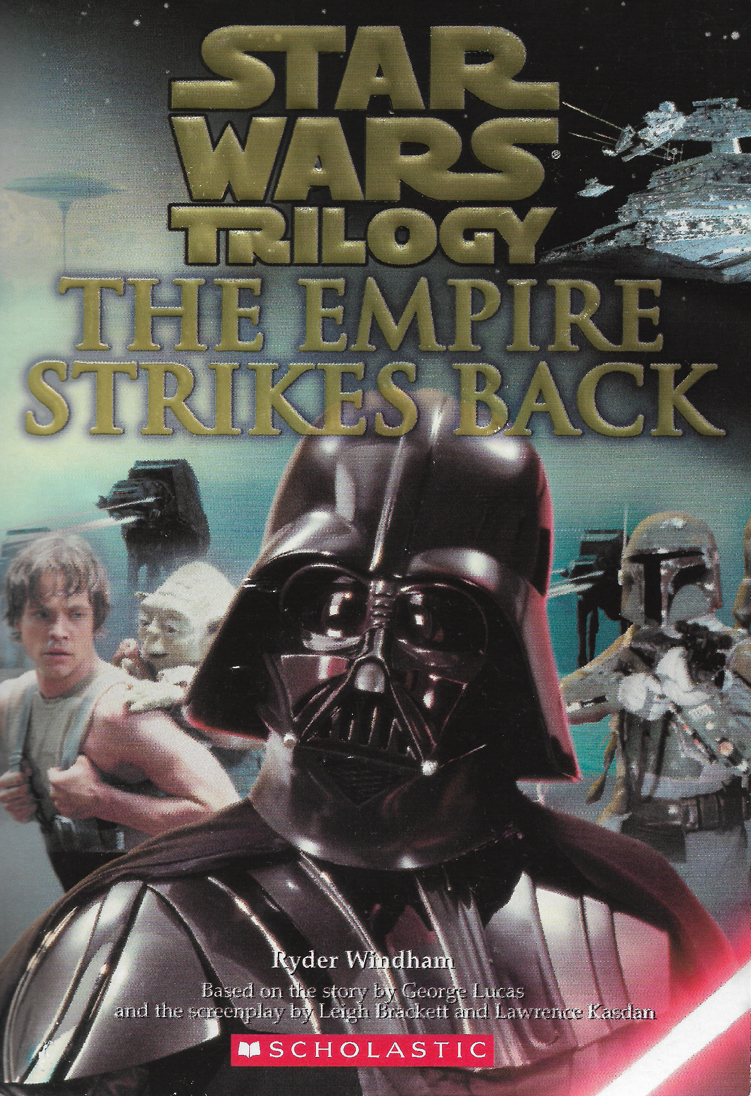 1500x2188 - Empire Strikes Back 31