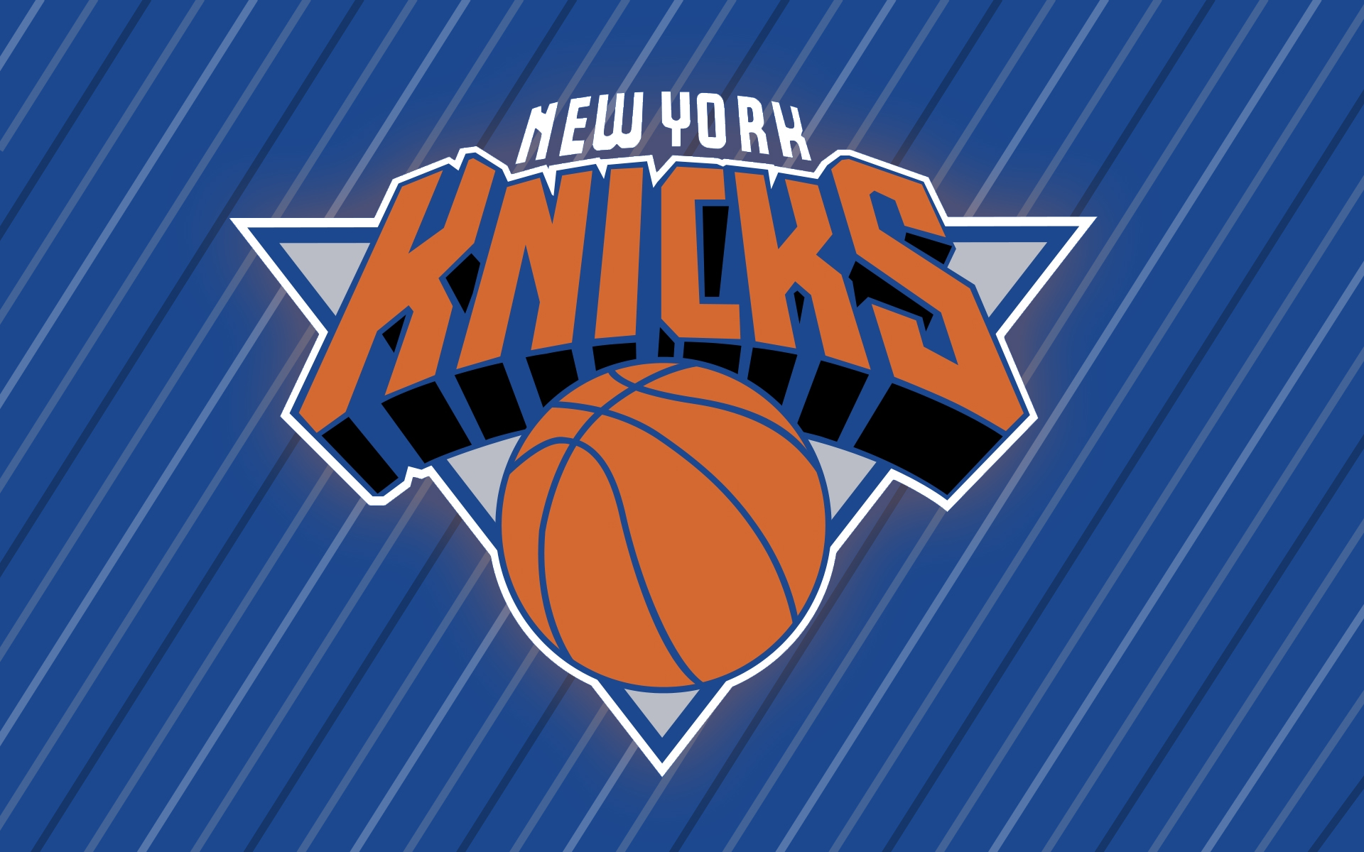 1920x1200 - New York Knicks Wallpapers 18