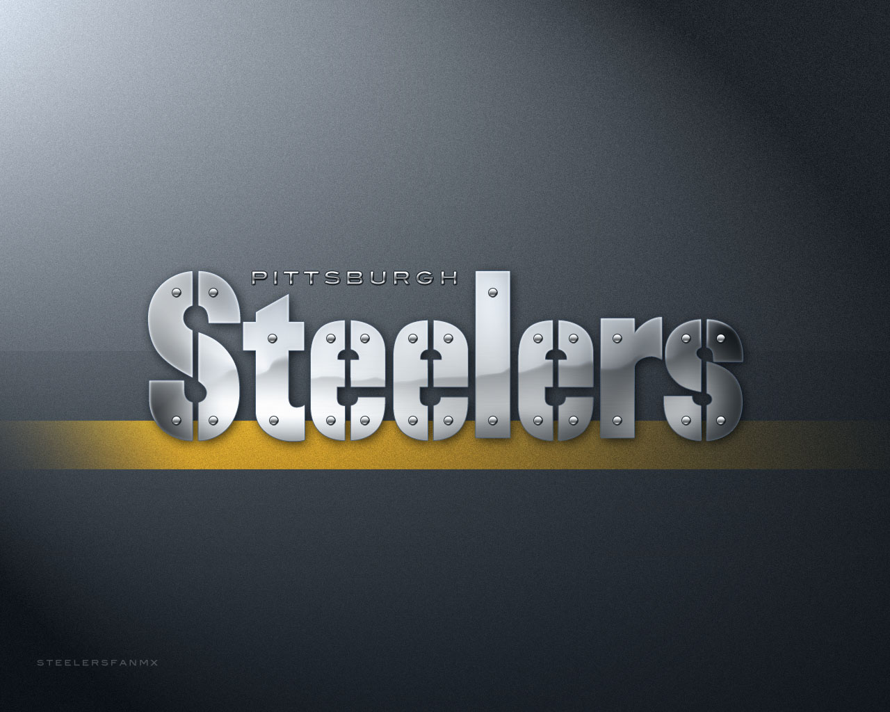 1280x1024 - Steelers Desktop 38