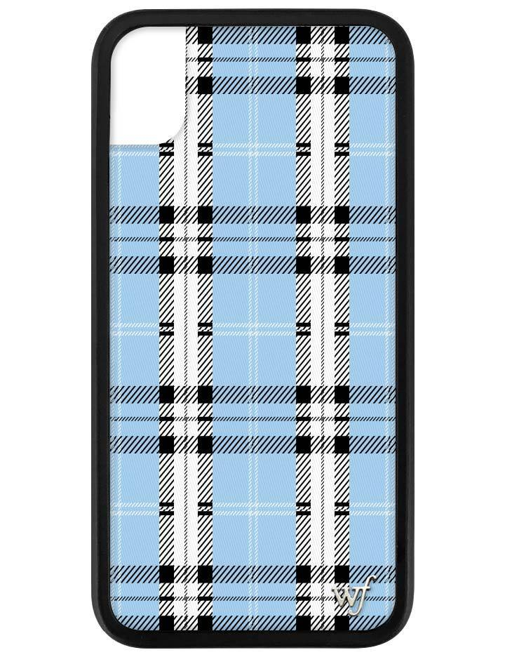 720x936 - Blue Plaid 32