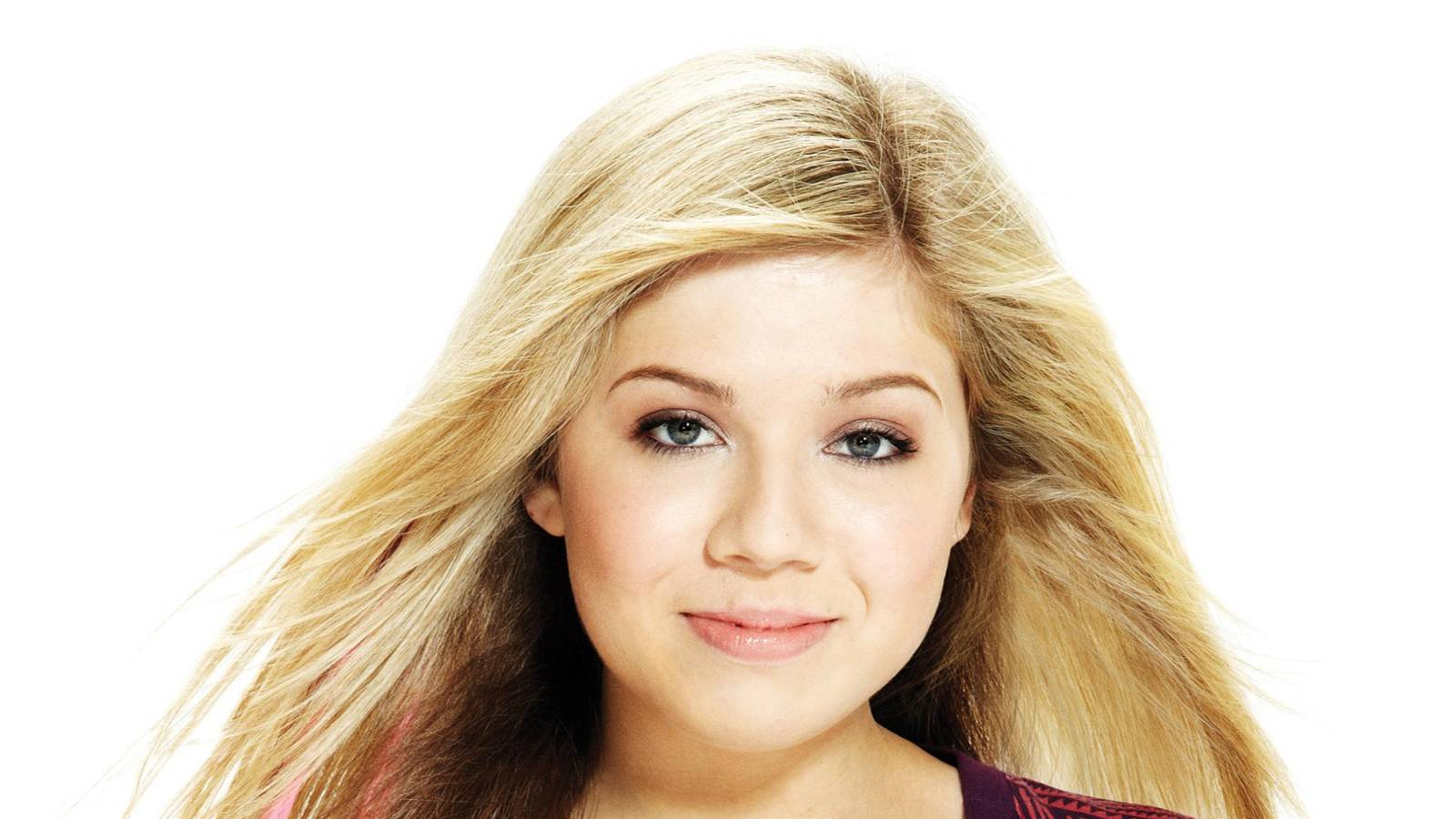 1600x900 - Jennette McCurdy Wallpapers 13
