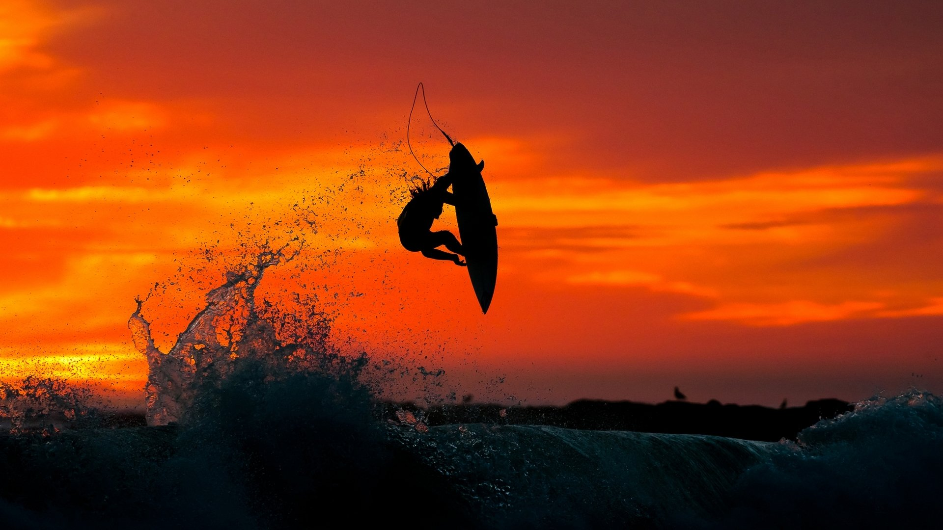 1920x1080 - Surfing Wallpapers 15