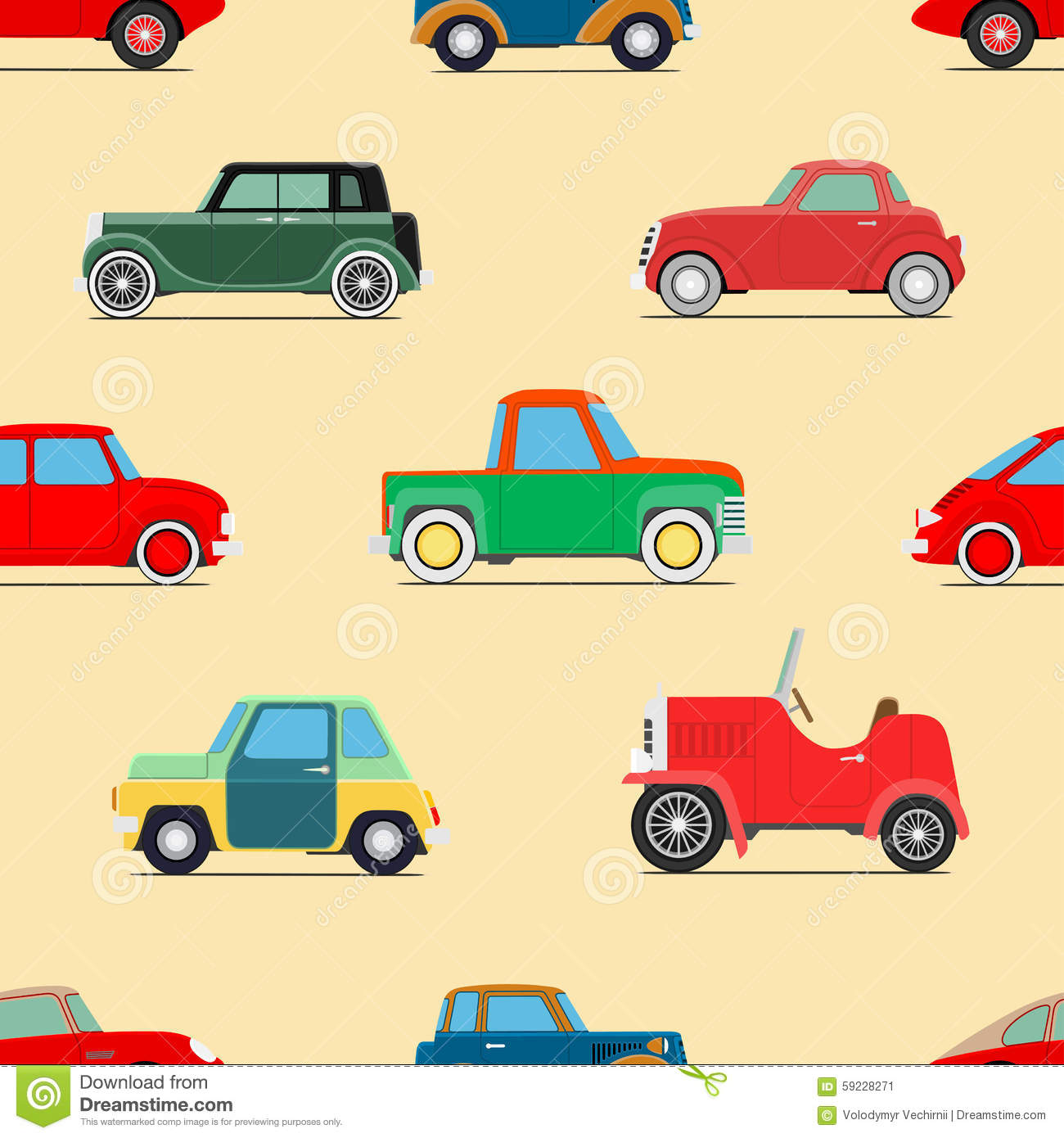 1300x1390 - Wallpaper Cars Cartoon 5