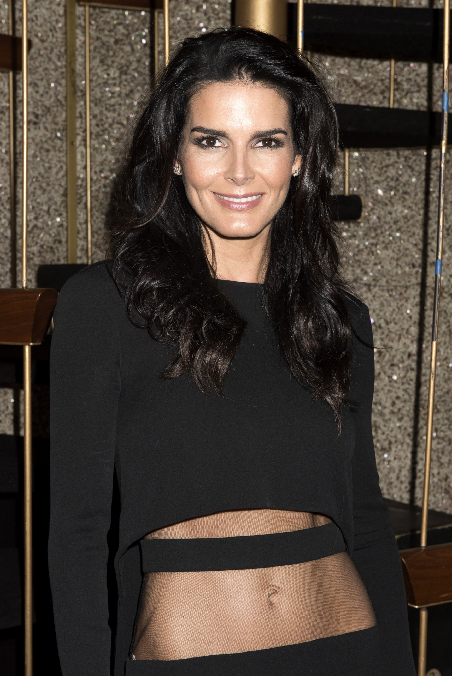 1731x2592 - Angie Harmon Wallpapers 18
