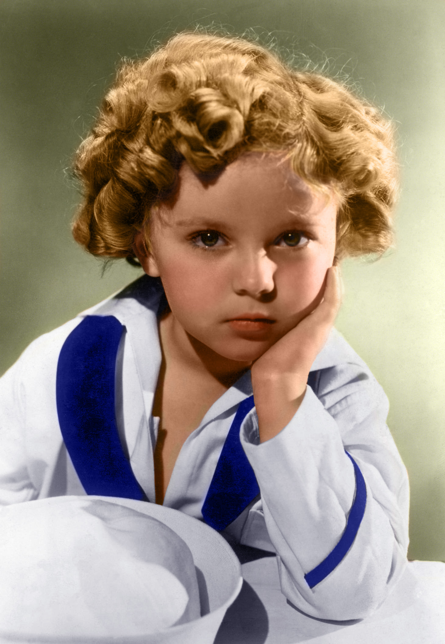 1460x2112 - Shirley Temple Wallpapers 3