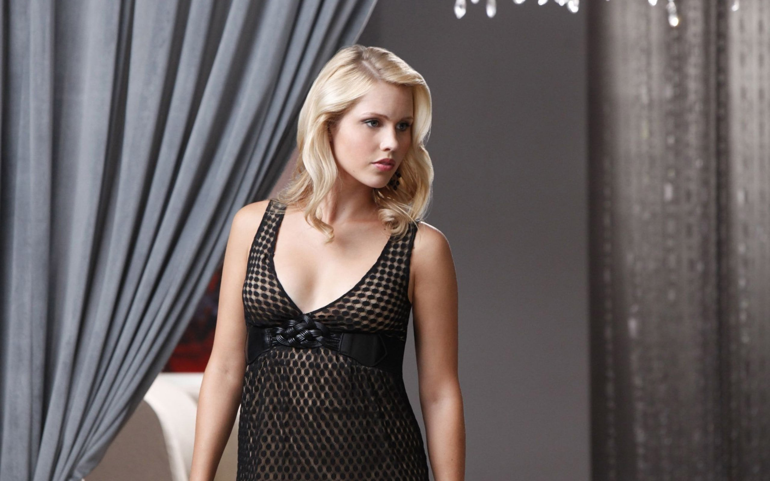 2560x1600 - Claire Holt Wallpapers 2