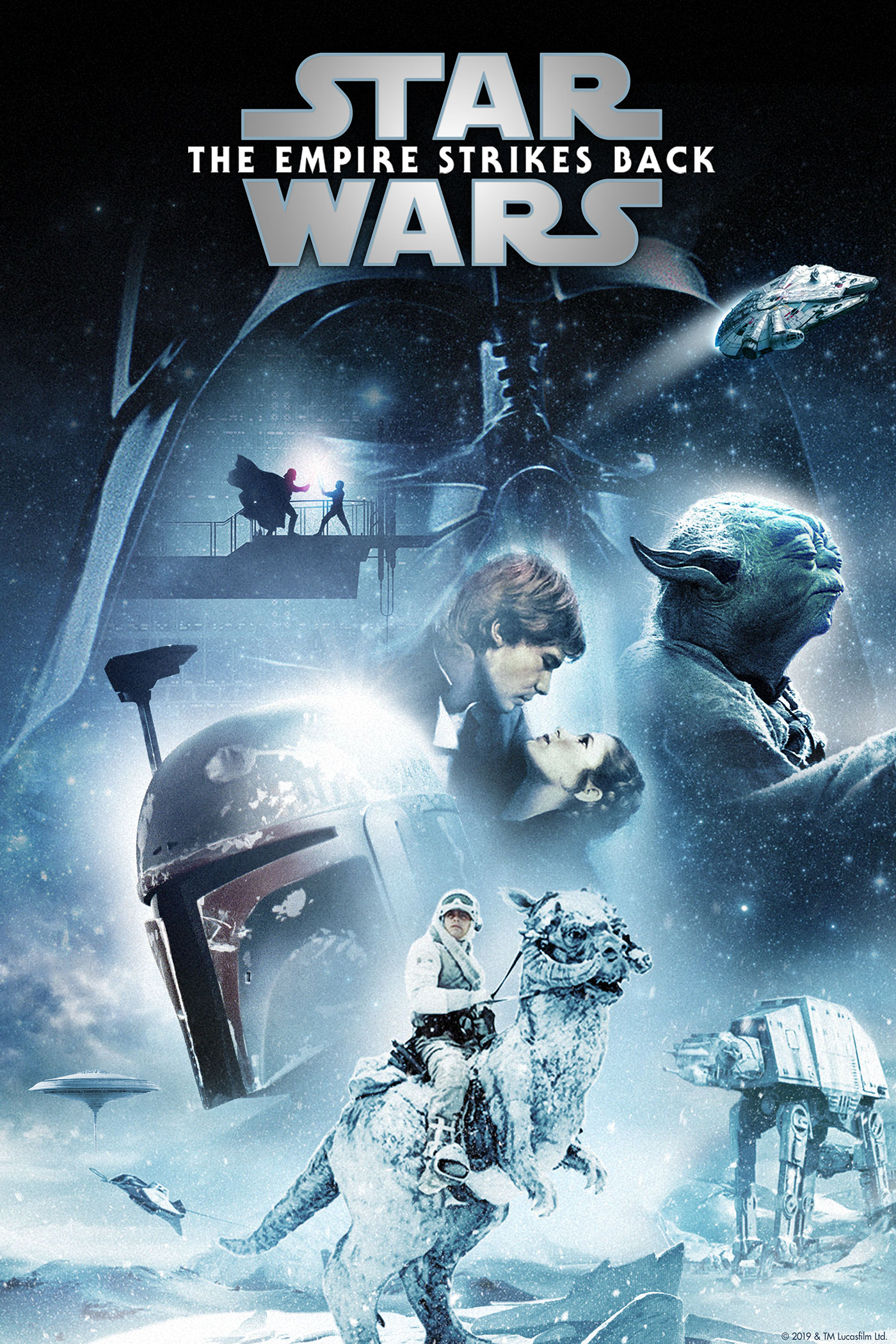 1400x2100 - Empire Strikes Back 16