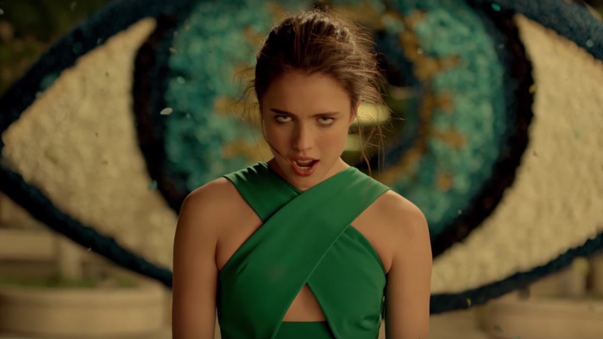 1200x675 - Margaret Qualley Wallpapers 12