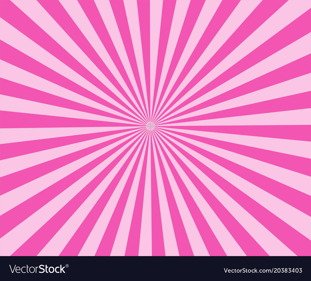 1000x903 - Background Pink 6