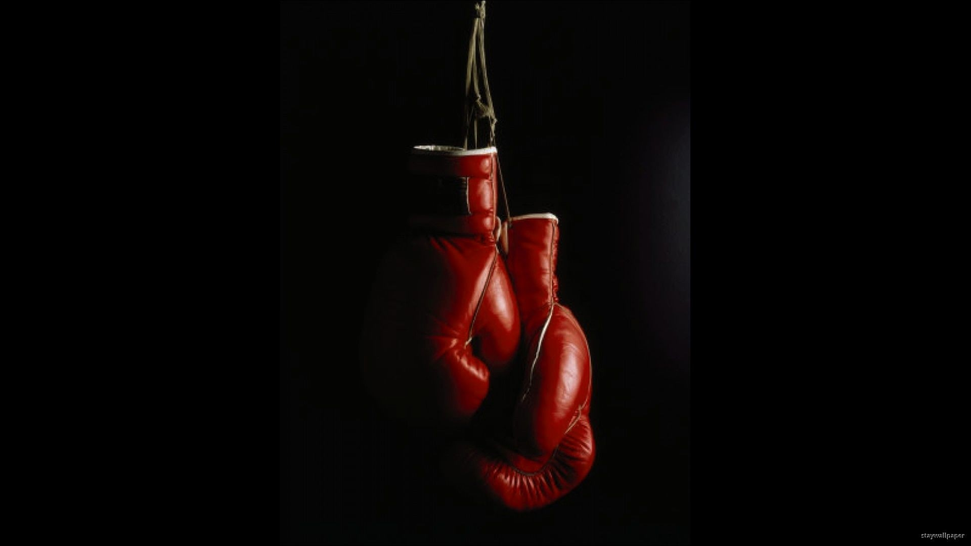 1920x1080 - Boxing Wallpapers 24
