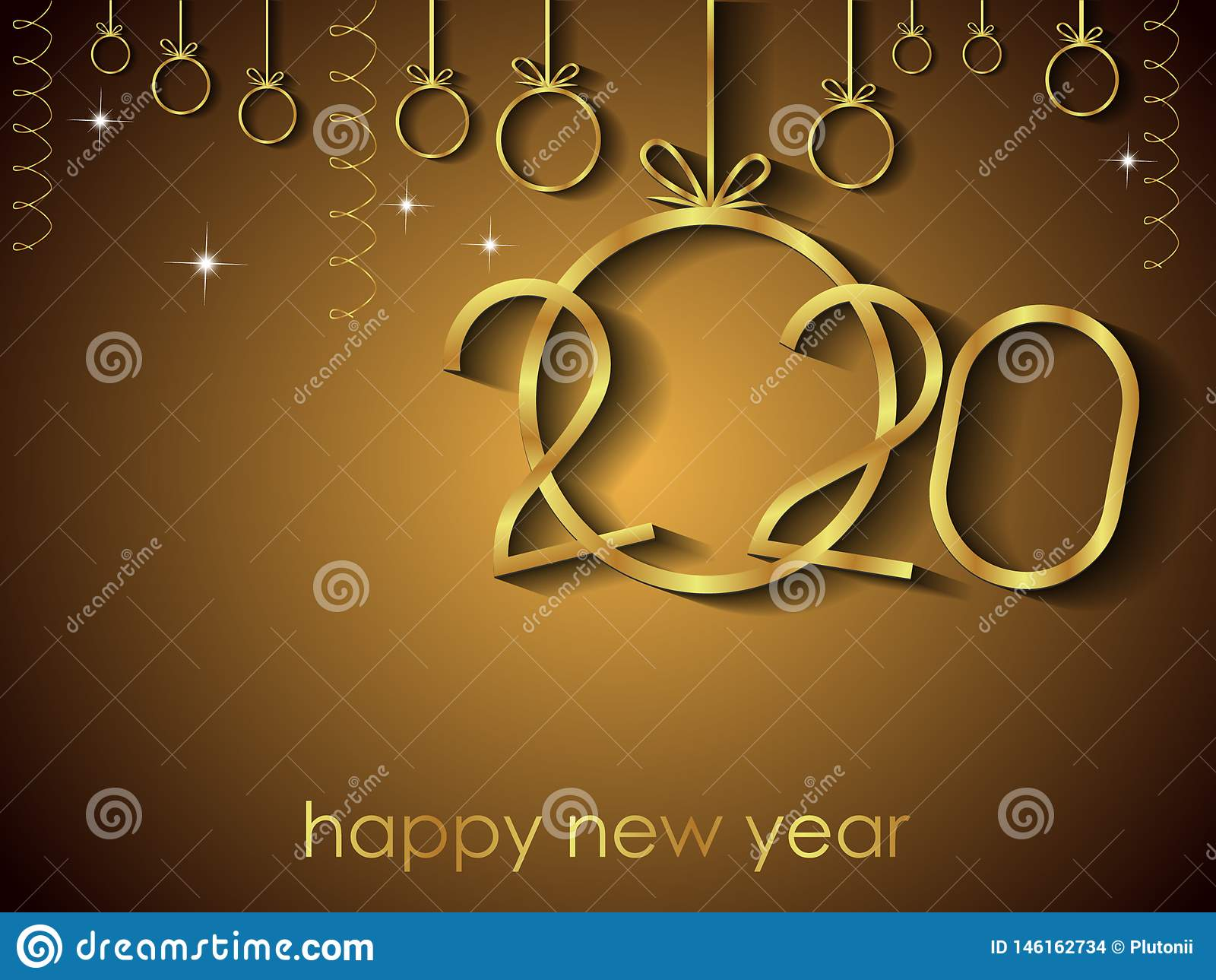 1600x1289 - Happy New Year Backgrounds 45