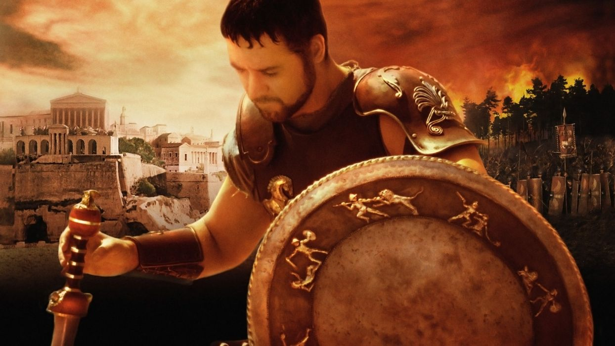 1244x700 - Russell Crowe Wallpapers 24