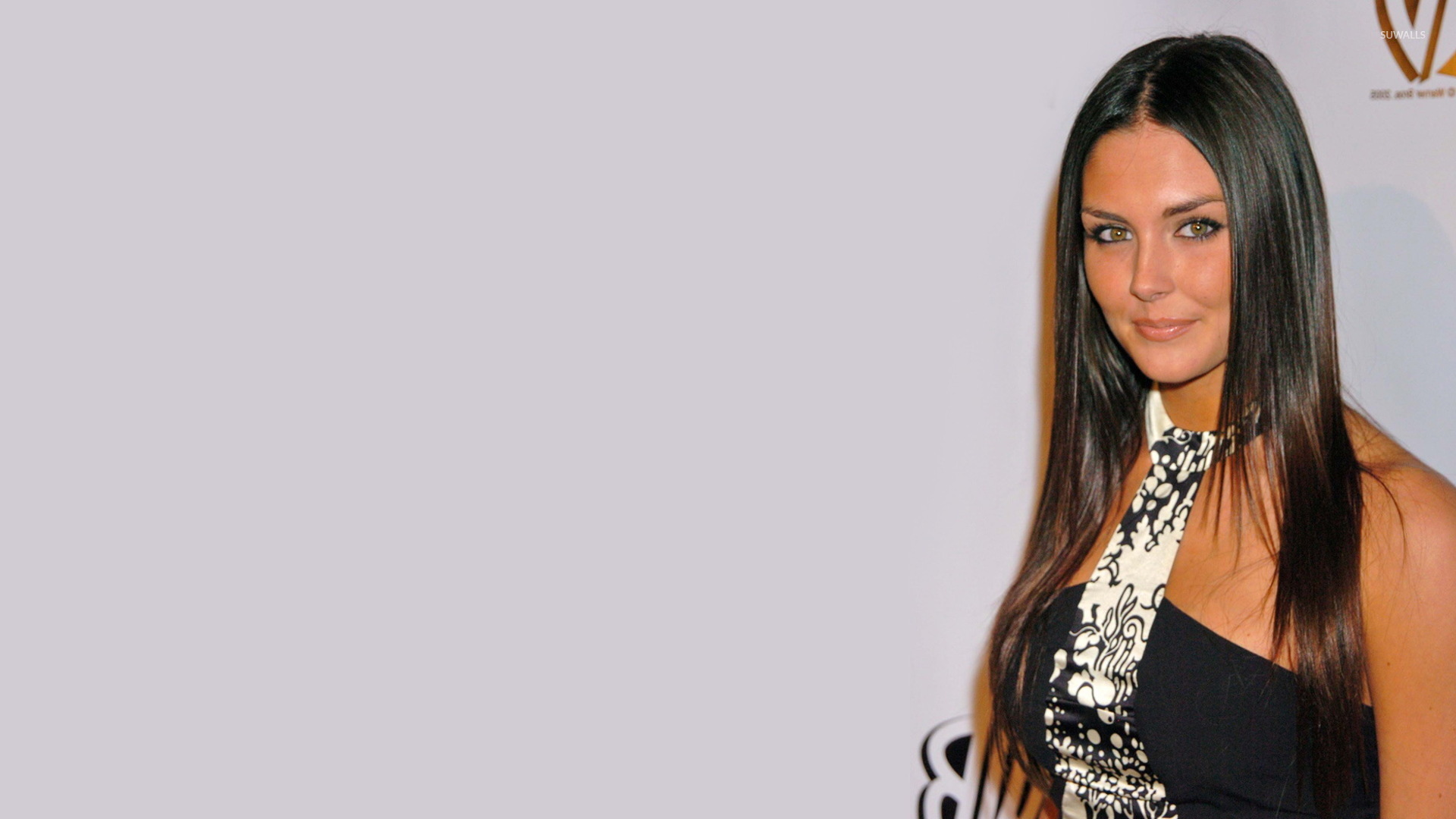 1920x1080 - Taylor Cole Wallpapers 28