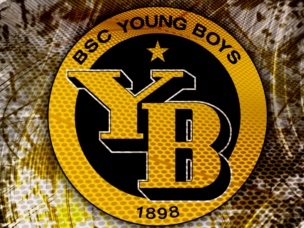 1024x768 - BSC Young Boys Wallpapers 15
