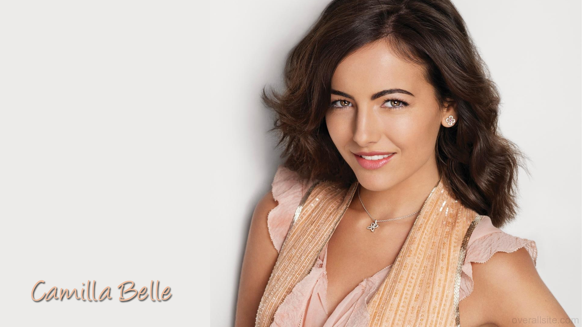 1920x1080 - Camilla Belle Wallpapers 16