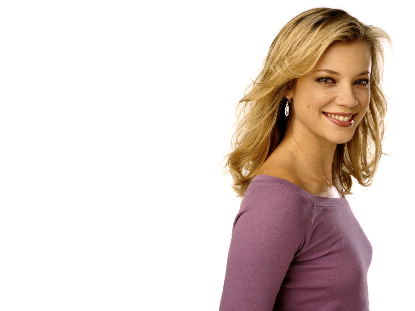 1600x1200 - Amy Smart Wallpapers 8