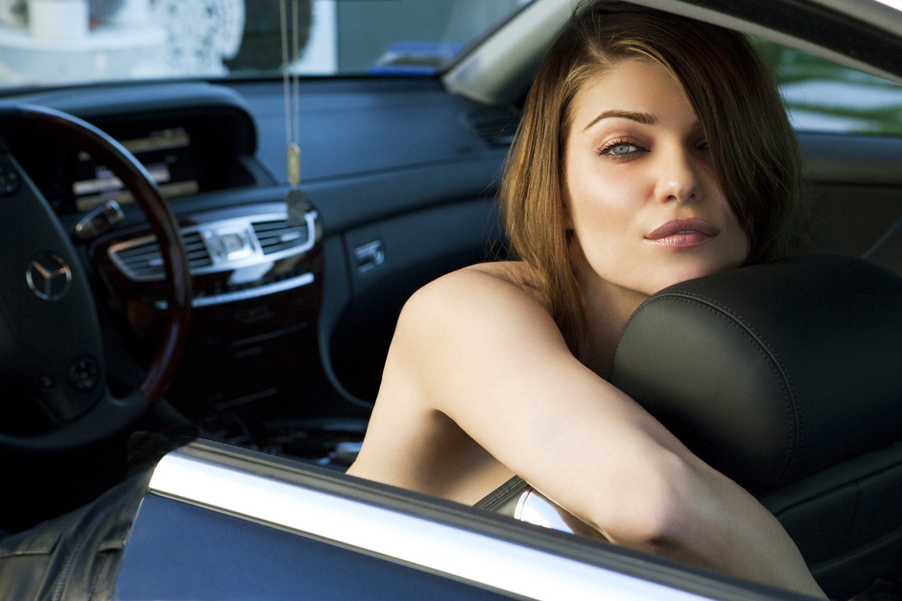 1800x1200 - Ivana Milicevic Wallpapers 17