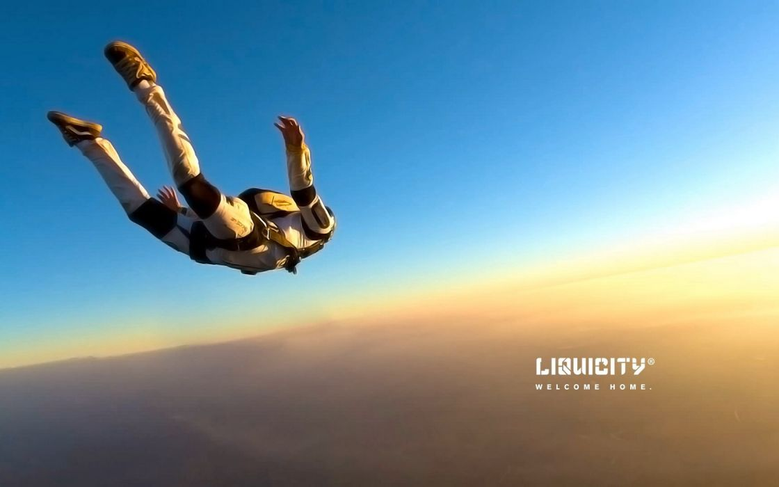 1120x700 - Skydiving Wallpapers 20