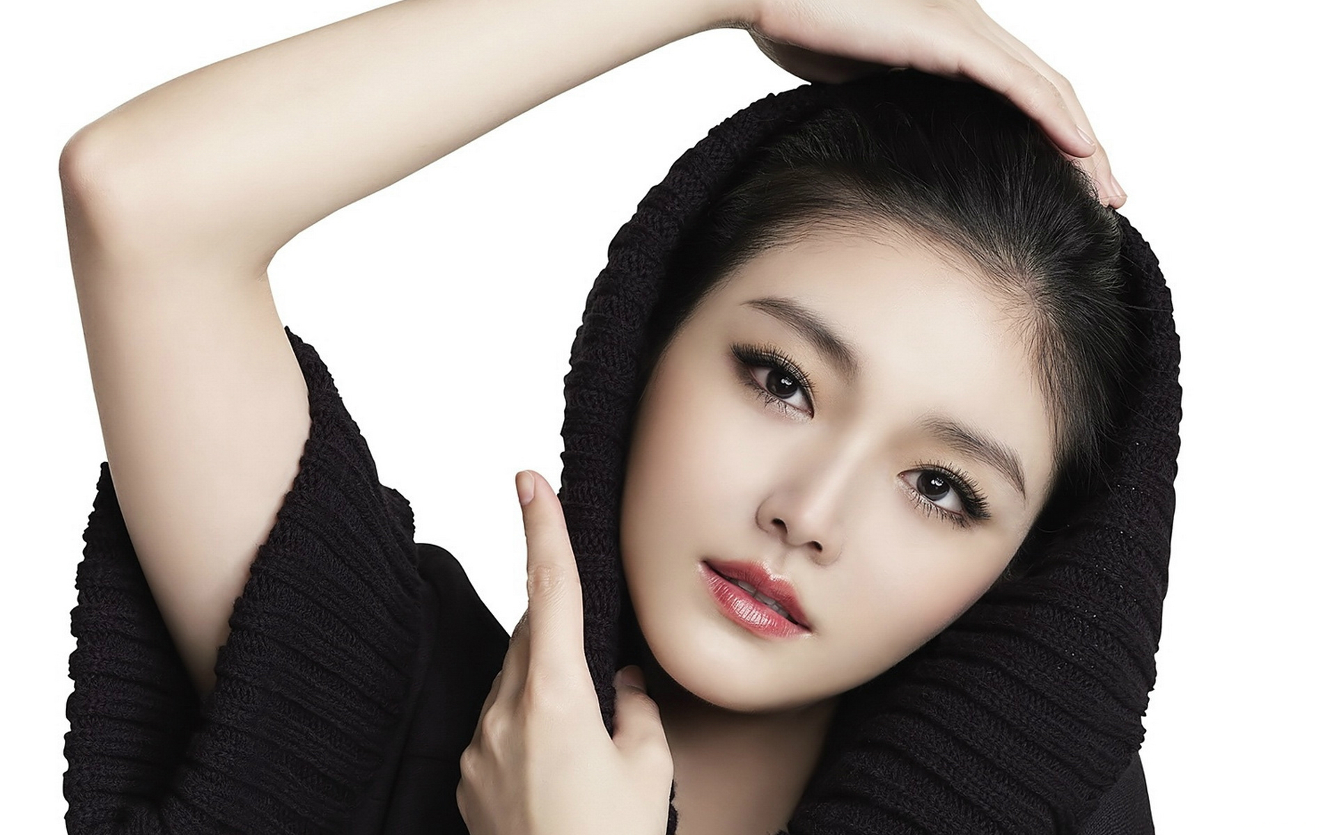 1920x1200 - Barbie Hsu Wallpapers 2