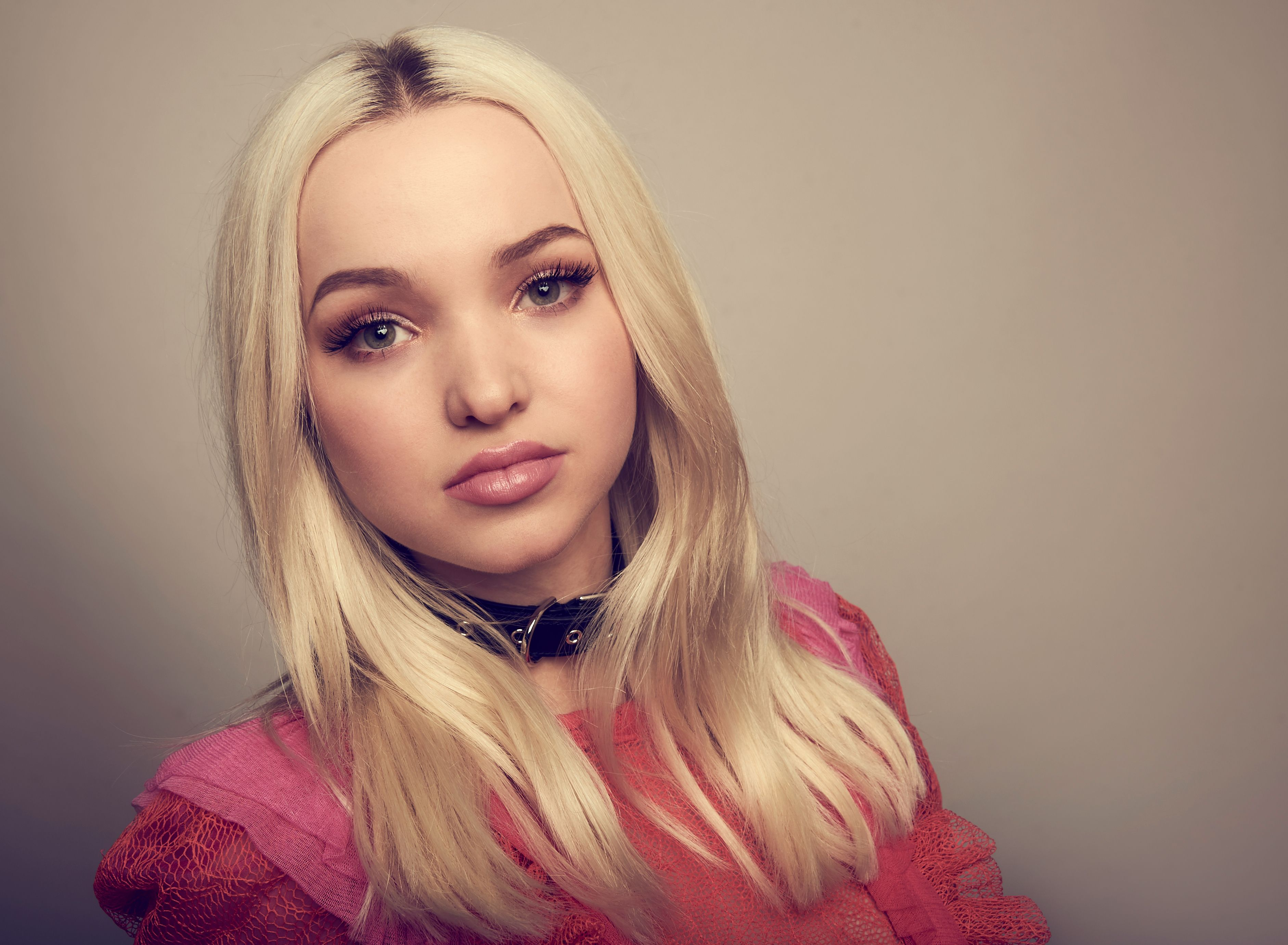 3764x2762 - Dove Cameron Wallpapers 10